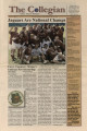 The Collegian, 2005-12-05