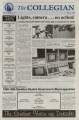 The Collegian, 1998-05-06