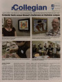 The Collegian, 2016-04-13
