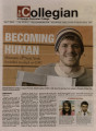The Collegian, 2015-10-07