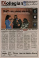 The Collegian, 2013-02-13