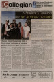 The Collegian, 2013-03-27