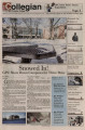 The Collegian, 2014-02-05