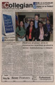 The Collegian, 2013-04-10