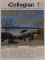The Collegian, 2016-02-24