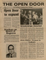The Open Door, 1974-02-05