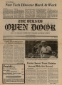 The DeKalb Open Door, 1979-11-15