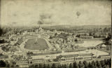 Cotton States and International Exposition of 1895