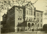 Boys' High School, 1907