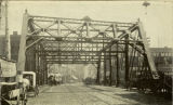 Broad Street Viaduct, 1907