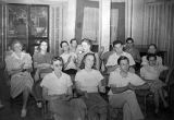 Southern Summer School for Workers