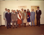 Georgia Historical Records Advisory Board, 1983.