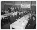 Group at a meeting of the Mississippi State Association and Mississippi Local Unions, April 22,...