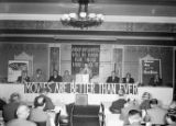Twentieth Century Fox Showmanship Meeting (Biltmore Hotel, Atlanta)Hotel