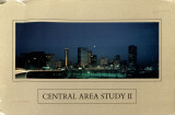 Central Area Study II: a Cooperative effort of the City of Atlanta, Central Atlanta Progress and...