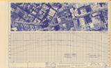 Sheet 152, Right of Way Plan, Central Line, 1968