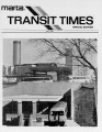 marta_TransitTimes_1981fall 1