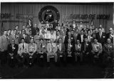 United Mine Workers of America District 31 reunion, circa 1960s