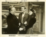 Great Victor Herbert, The