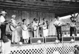 Renfro Valley Bluegrass Concert