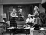 Those Whiting Girls, Season 1, Episode 10