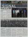 The Signal, 2010-02-02
