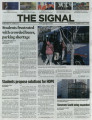 The Signal, 2011-02-08