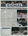 The Signal, 2009-09-29