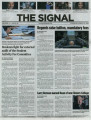 The Signal, 2011-04-26