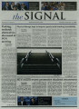 The Signal, 2008-02-12