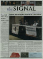 The Signal, 2008-02-05