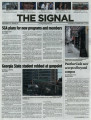 The Signal, 2011-02-01