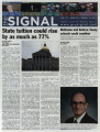 The Signal, 2010-03-16