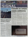 The Signal, 2010-02-23