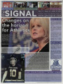 The Signal, 2010-04-27