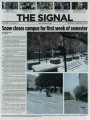 The Signal, 2011-01-18