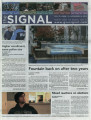 The Signal, 2010-11-16