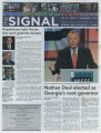 The Signal, 2010-11-03