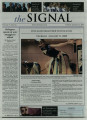 The Signal, 2008-01-22