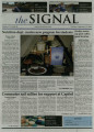 The Signal, 2008-02-19