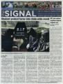The Signal, 2010-03-23