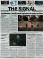 The Signal, 2011-02-22