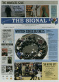 The Signal, 2011-12-06