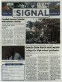 The Signal, 2009-08-25