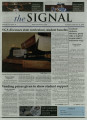 The Signal, 2008-02-26