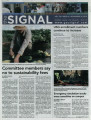 The Signal, 2010-11-30