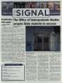 The Signal, 2009-10-13