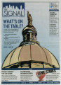 The Signal, 2013-02-12