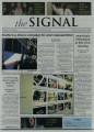 The Signal, 2008-01-15