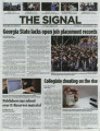 The Signal, 2010-12-07